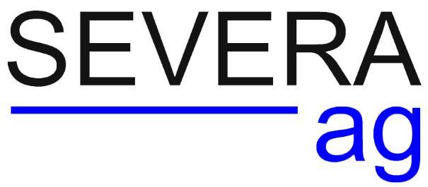 SEVERA-AG
